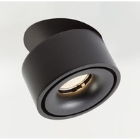 LED Recessed spot Nimis Trimless 30009-02-HW
