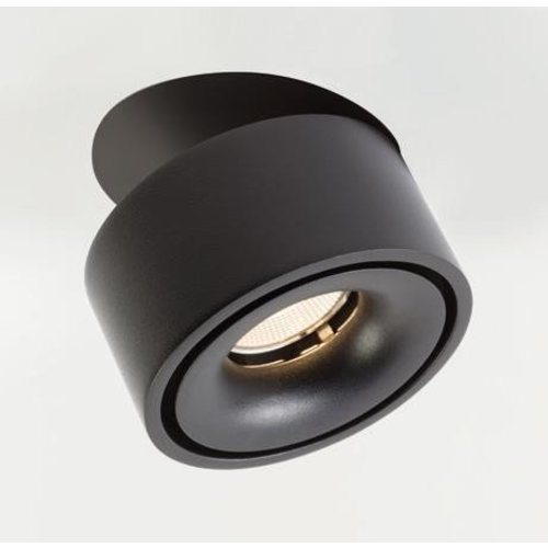Absinthe LED Recessed spot Nimis Trimless 30009-02-HW