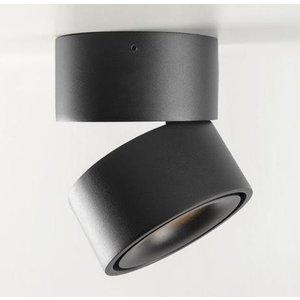 Absinthe LED Design ceiling spot Nimis 2700 ° K