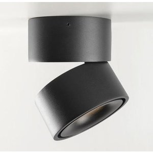 Absinthe Spot LED de plafond design Nimis 2700 ° K