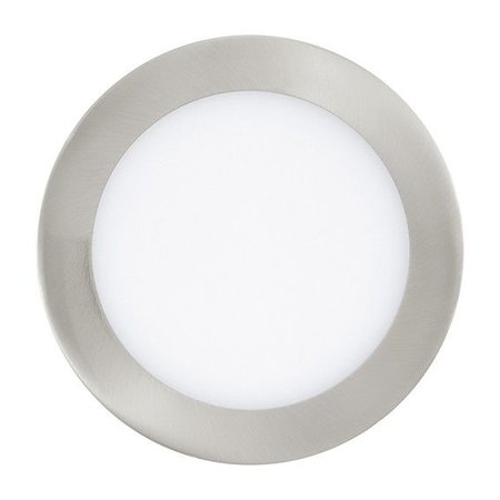 EGLO Connect 10.5W LED downlight Feuva - C