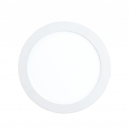 EGLO Connect 5.4W LED inbouwspot Feuva - C