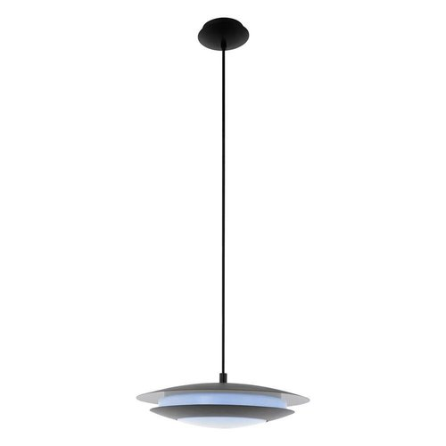 EGLO Connect LED Hanglamp Moneva-C 96978