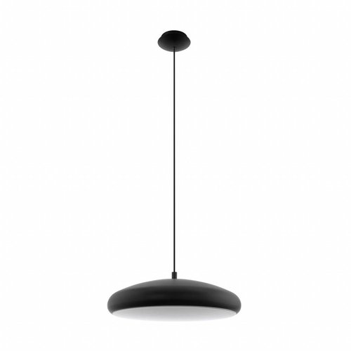EGLO Connect LED Hanglamp RIODEVA-C 96997