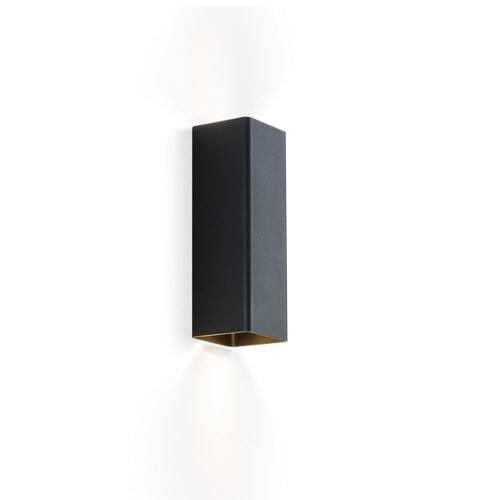 Wever & Ducré Wall light Docus MINI 2.0 PAR16