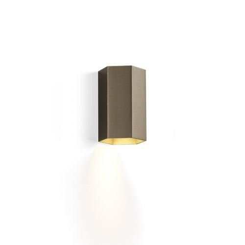 Wever & Ducré Wall light Hexo MINI 1.0 PAR16