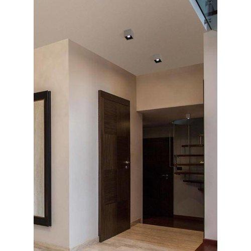 Wever & Ducré Design ceiling spot Sirro 1.0 PAR16