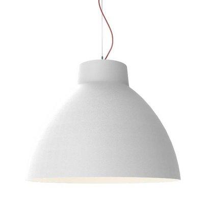 Wever & Ducré Bishop 8.0 LED hanging lamp