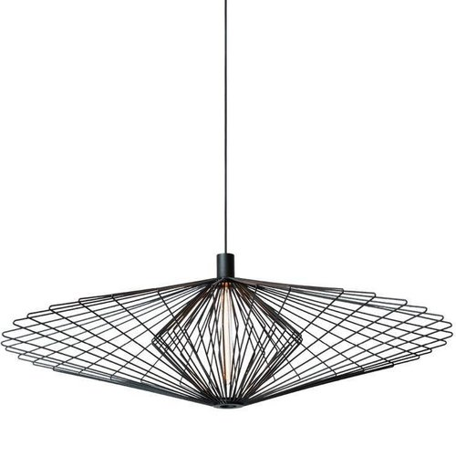 Wever & Ducré Design Suspension light Wiro Diamond 3.0