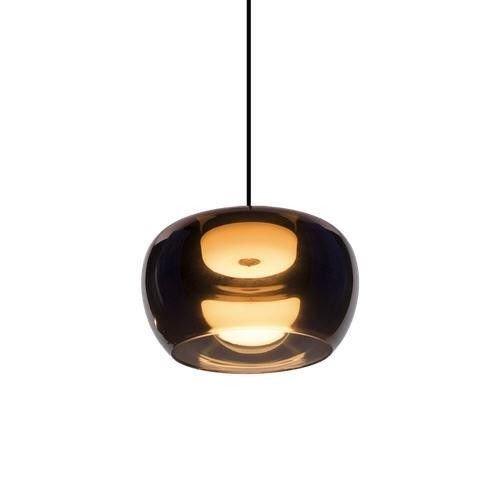 Wever & Ducré Design LED hanging lamp Wetro 2.0