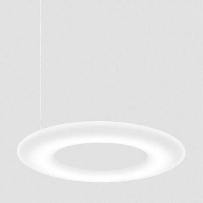 Wever & Ducré LED Design hanging lamp Gigant 16.0