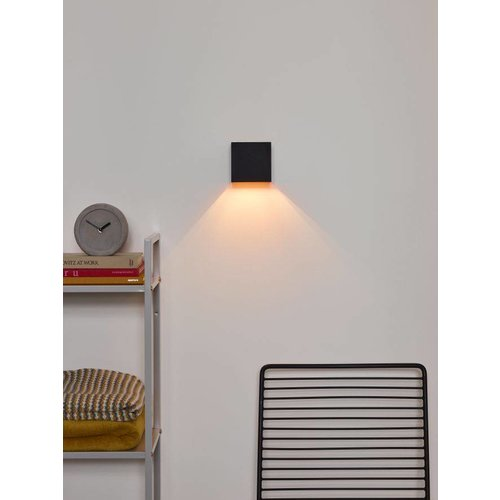 Lucide LED Wall light XIO