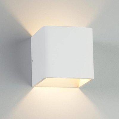 Absinthe LED Wall light Prism