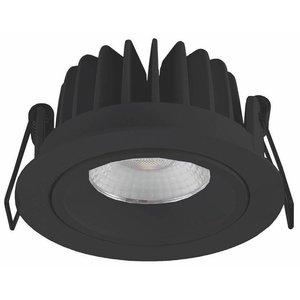 LioLights Spot à LED encastré Venise DL1210 IP44
