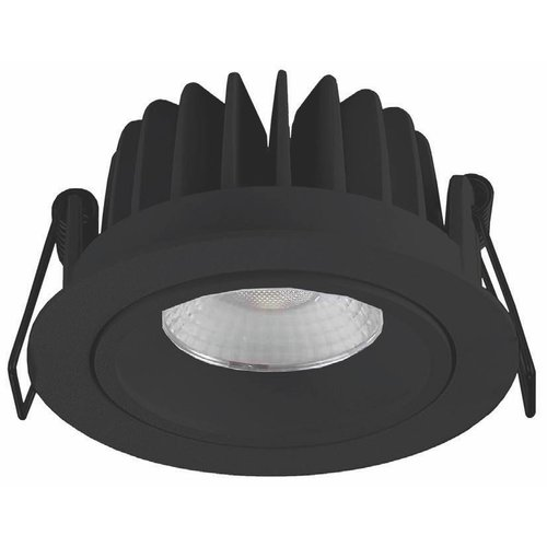 LioLights LED Recessed spot Venice DL1210 IP44