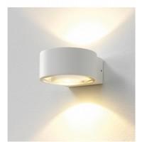 LED Wandlamp Hudson IP54