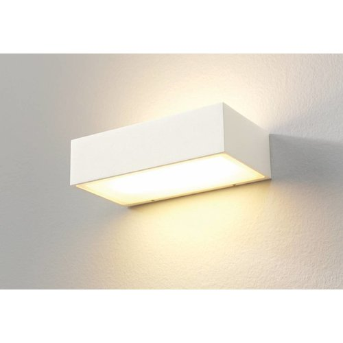 LioLights LED Wall lamp Eindhoven IP54