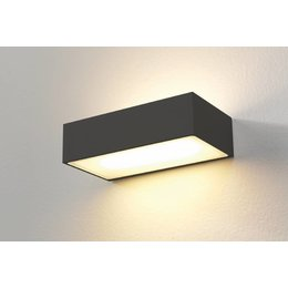 LioLights LED Wall light Eindhoven IP54