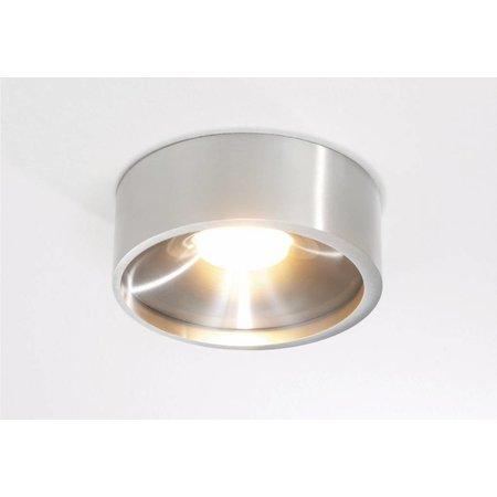 LioLights LED Design plafondspot PL ORLANDO