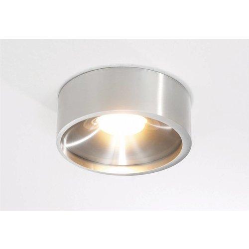 LioLights PL ORLANDO LED design ceiling lamp