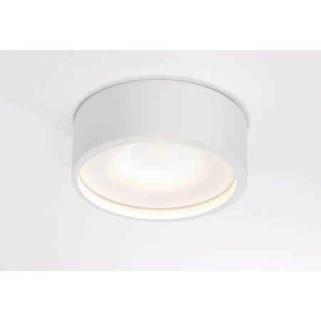 LioLights LED Design ceiling spotlight PL ORLANDO