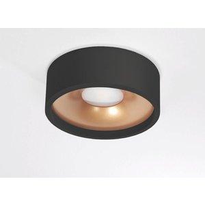 LioLights LED Design plafondlamp PL ORLANDO