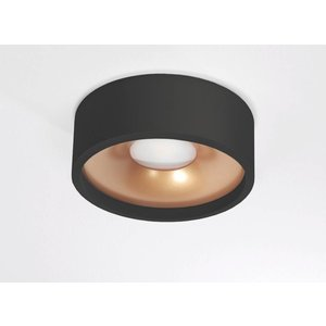 LioLights PL ORLANDO LED design ceiling lamp