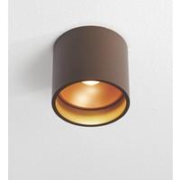 Design spot de plafond à LED PL ORLEANS