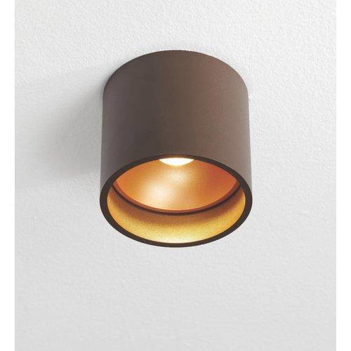 LioLights LED Design ceiling spot PL ORLEANS