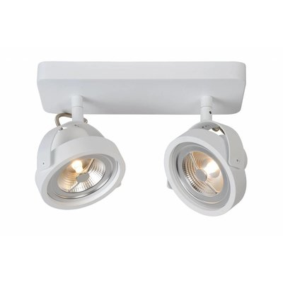 Lucide LED Opbouwspot Tala 31930/24/31