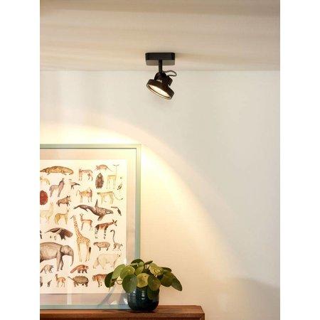 Lucide LED Opbouwspot Tala 31930/12/30