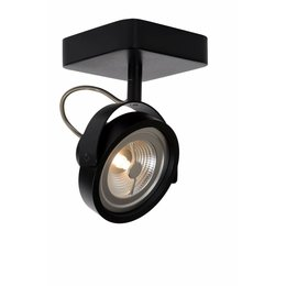 Lucide LED Opbouwspot Tala 31930/12/30