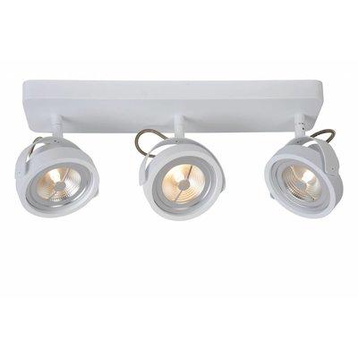 Lucide LED Opbouwspot Tala 31930/36/31