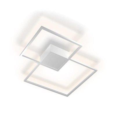 Wever & Ducré Led Design Wand/plafondlamp Venn 1.0 - 3000°K