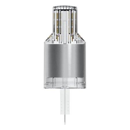 OSRAM Led étoile 2-25W B25 lampe bougie E14 blanc chaud - Copy