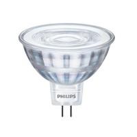Corepro LED spot 5W WARM WHITE MR16 12V