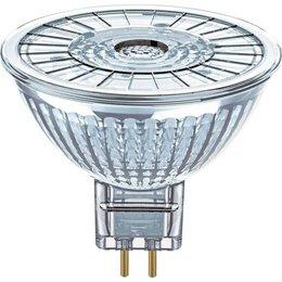 OSRAM Parathom LEDspot  5-35W MR16 12V