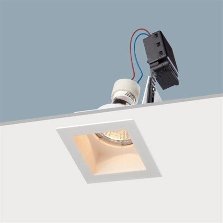 Absinthe Recessed spotlight Mini Ghost