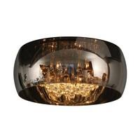 plafondlamp PEARL 70163/05/11