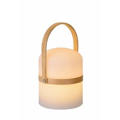 Lucide Led Table lamp JOE 06800/03/31