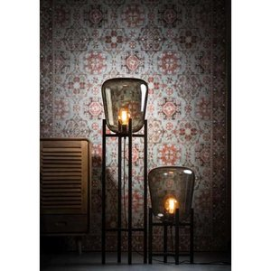 ETH Vintage LED Floor Lamp Benn 05-VL8273-30