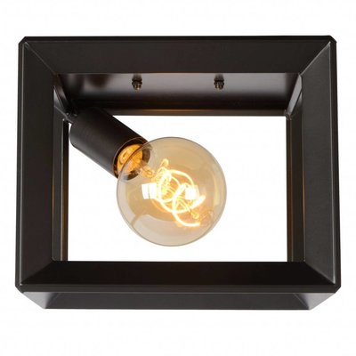 Lucide Lampe LED plafond THOR 73102/01/15