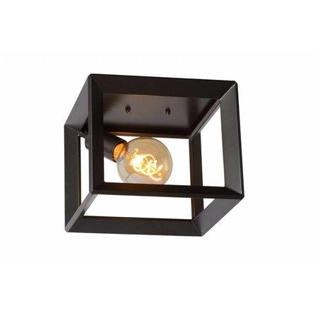 Lucide Led plafondlamp THOR 73102/01/15