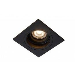 Lucide Inbouwspot EMBED 22959/01/30