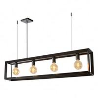 Thor Design hanging lamp 73402/04/15