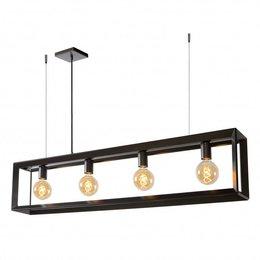 Lucide Lampe à suspension Thor LED Design 73402/04/15