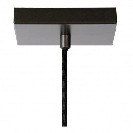 Lucide Thor LED Design hanging lamp 73402/04/15