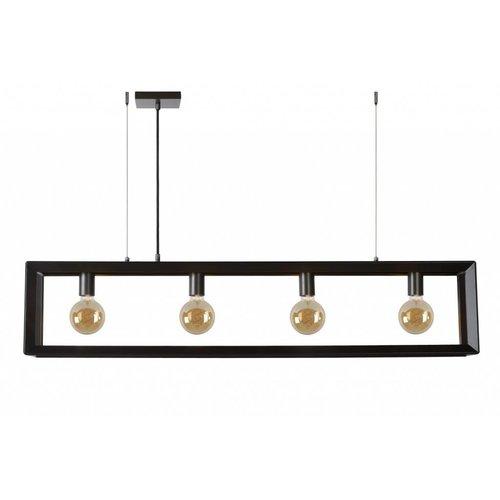Lucide Thor Design hanging lamp 73402/04/15