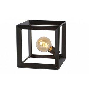 Lucide Led tafellamp THOR 73502/01/15