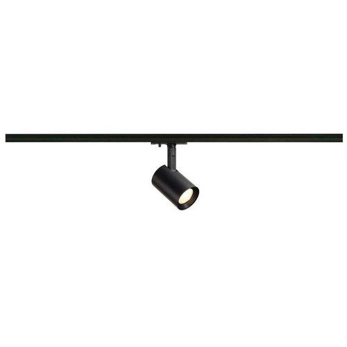 Single-phase LED track spot lamp Debasto
